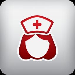 EnfermerApp